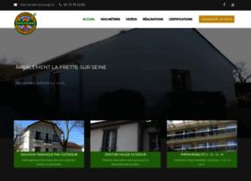 inter-facades.fr