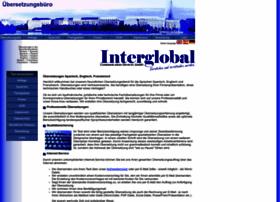inter-global.de