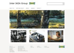 inter-ikea.com