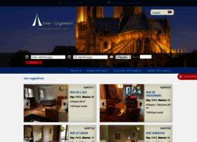 inter-logement.net