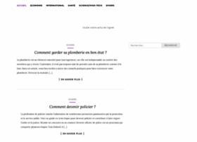 inter-media-on-net.com