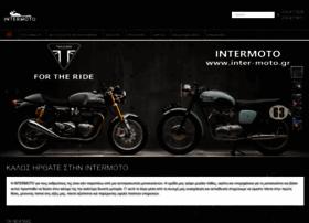 inter-moto.gr