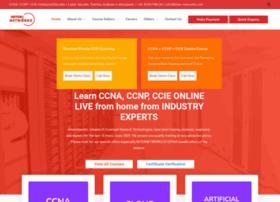 inter-networkz.com