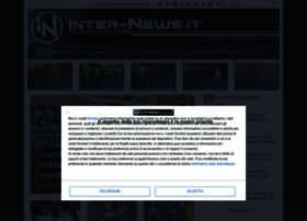 inter-news.it