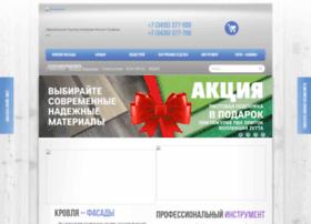 inter-t.ru