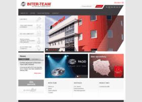 inter-team.com.pl