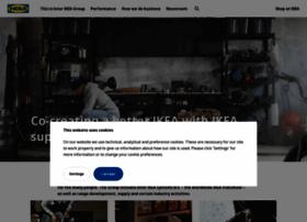 inter.ikea.com