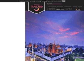 inter.tourismthailand.org