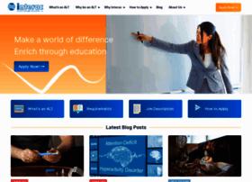 interacnetwork.com