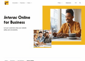 interaconline.com
