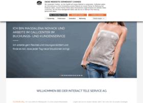 interact-ag.de