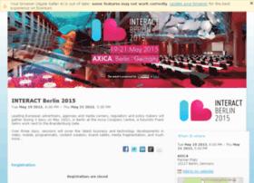 interact-berlin-2015.evenium.net