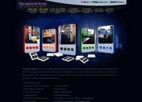 interact-hkg.com
