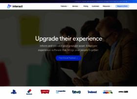 interact-intranet.com