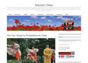 interactchina.wordpress.com