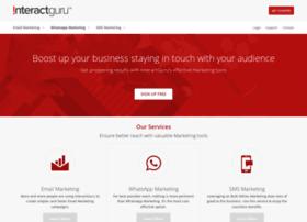 Interactguru.com