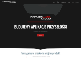 interacti-labs.pl