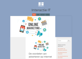 interactie-it.nl