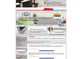 interactieve-digitale-tv.be