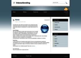interactieveling.nl