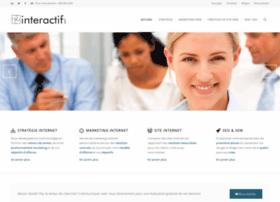 interactif.com