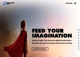 interactionone.com