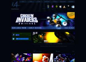 interactionstudios.com