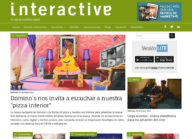 interactivadigital.com