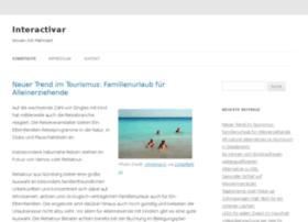 interactivar.com