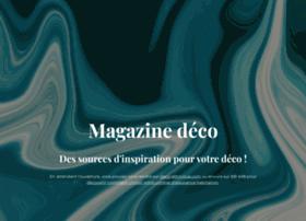 interactive-deco.com