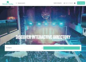 interactive-directory.com