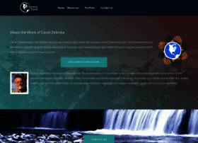 interactive-earth.com