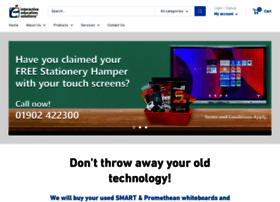 Interactive-education.co.uk