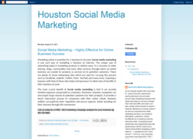 interactive-marketing-agency-houston.blogspot.com