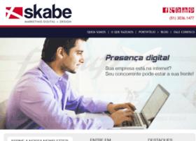 interactive-rs.com.br
