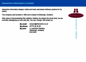 interactive.co.uk