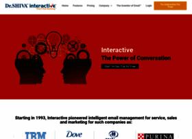 interactive.com