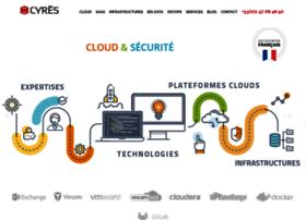interactive.cyres.fr