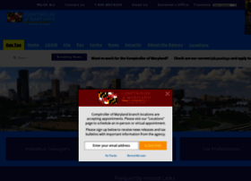 interactive.marylandtaxes.gov