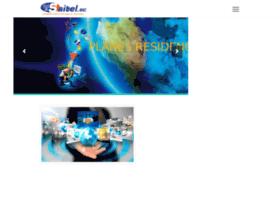 interactive.net.ec