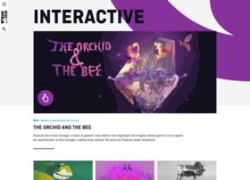 interactive.nfb.ca