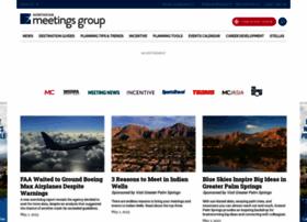 interactive.northstarmeetingsgroup.com