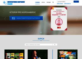 interactive.ranok.com.ua
