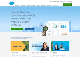 interactive.salesforce.com