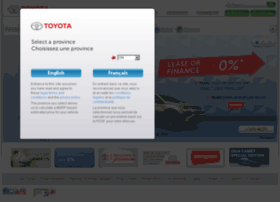 interactive.toyota.ca