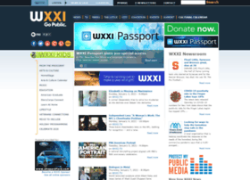 interactive.wxxi.org