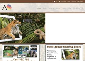 interactiveanimalbooks.com
