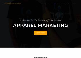interactiveapparel.com