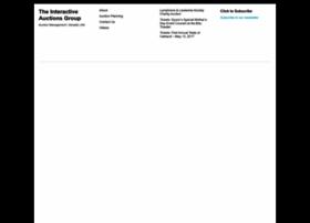 interactiveauctionsgroup.wordpress.com
