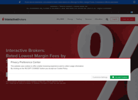interactivebrokers.co.uk